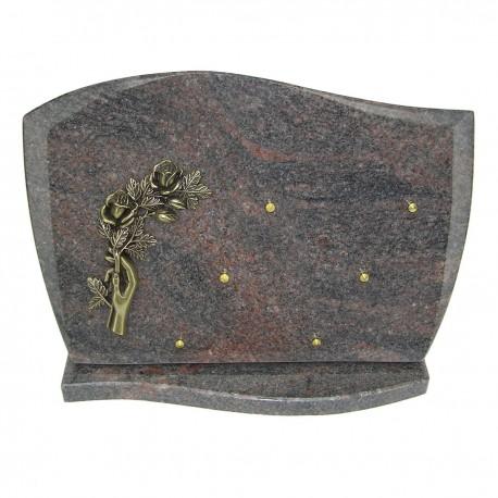 granit himilaya